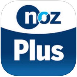 noz Plus